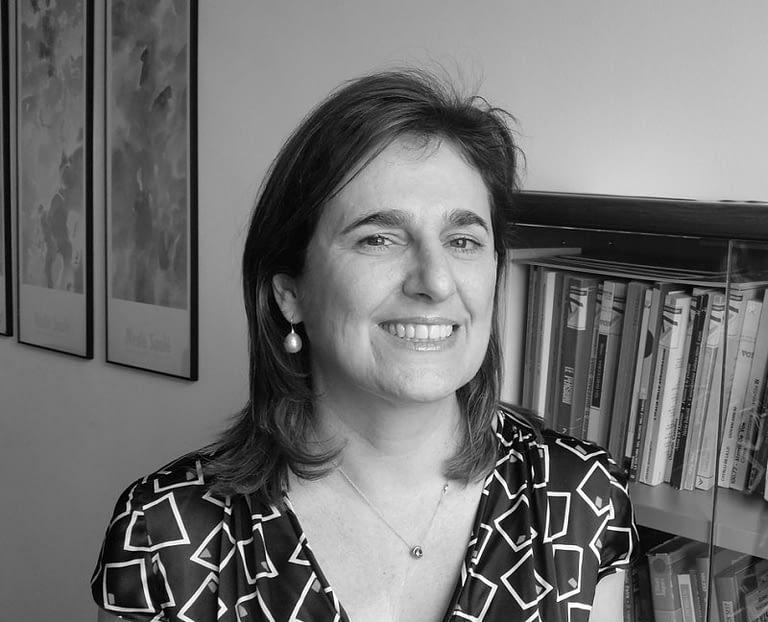 Giulia Bussi