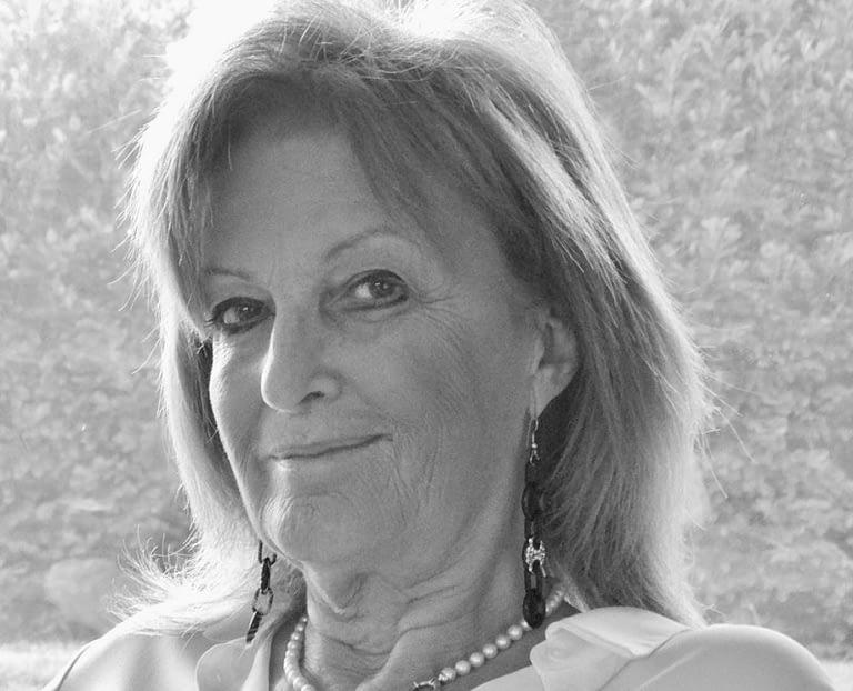 Marina Farina