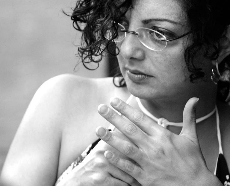 Daniela Cannavale